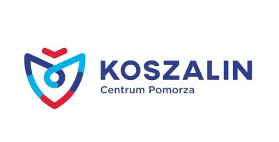 Koszalin - Partner akcji