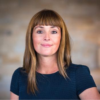 Diana Butowska - Biuro sprzedaży FIrmus Group